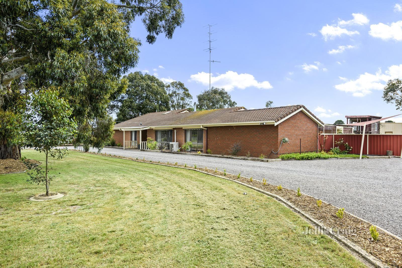 168 Hayes Drive, Smythes Creek VIC 3351, Image 1