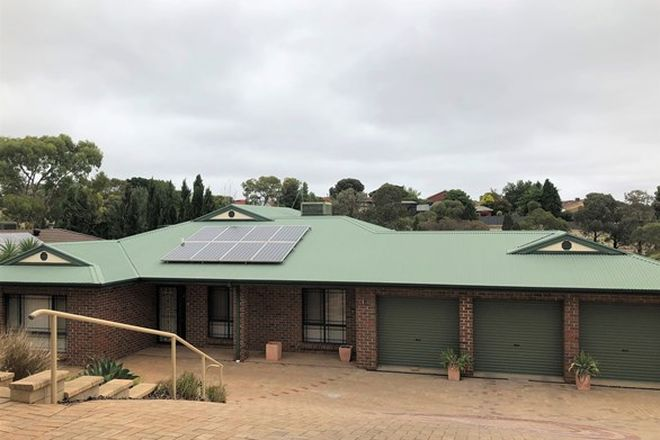 Picture of 258 Kelly Road, MODBURY HEIGHTS SA 5092