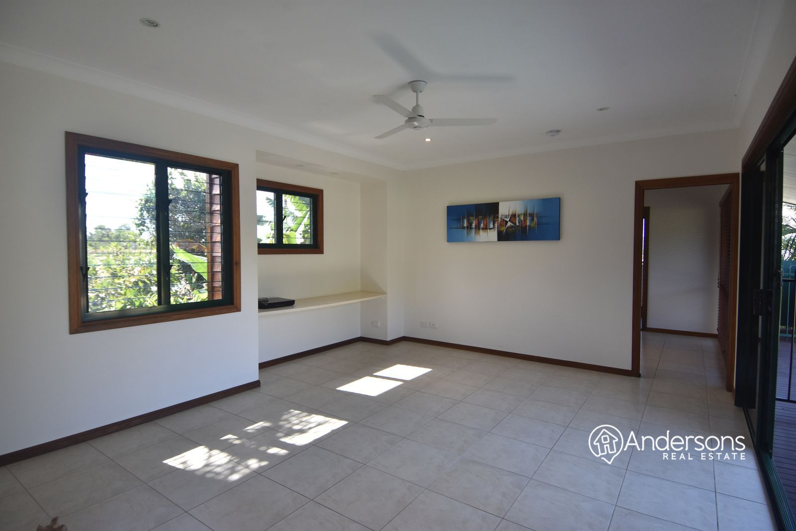 4 Leslie Lane, South Mission Beach QLD 4852, Image 2