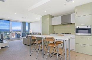 718/27 Colley Terrace, Glenelg SA 5045