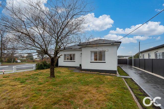 Picture of 16 Kearneys Drive, ORANGE NSW 2800
