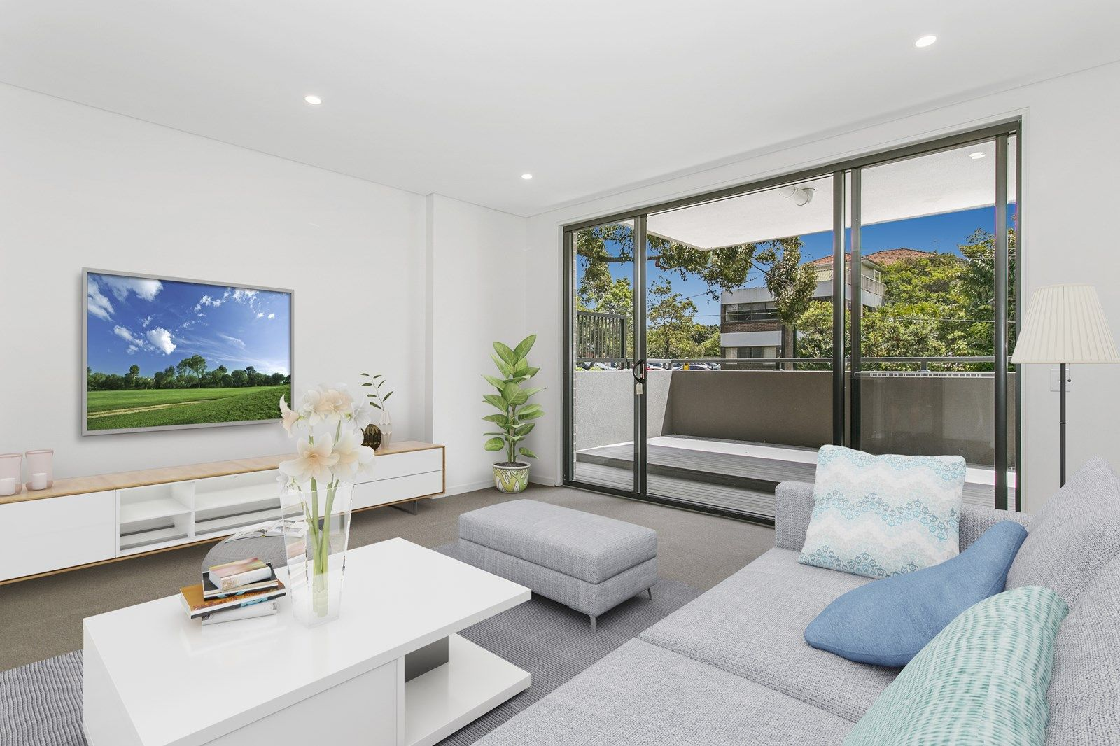 108/341-343 Condamine Street, Manly Vale NSW 2093, Image 0