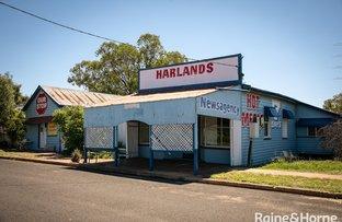 Picture of 18 Flinders Street, Wallumbilla QLD 4428
