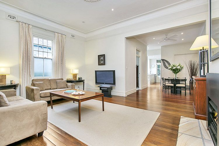 13 Edwin Street, DRUMMOYNE NSW 2047, Image 2