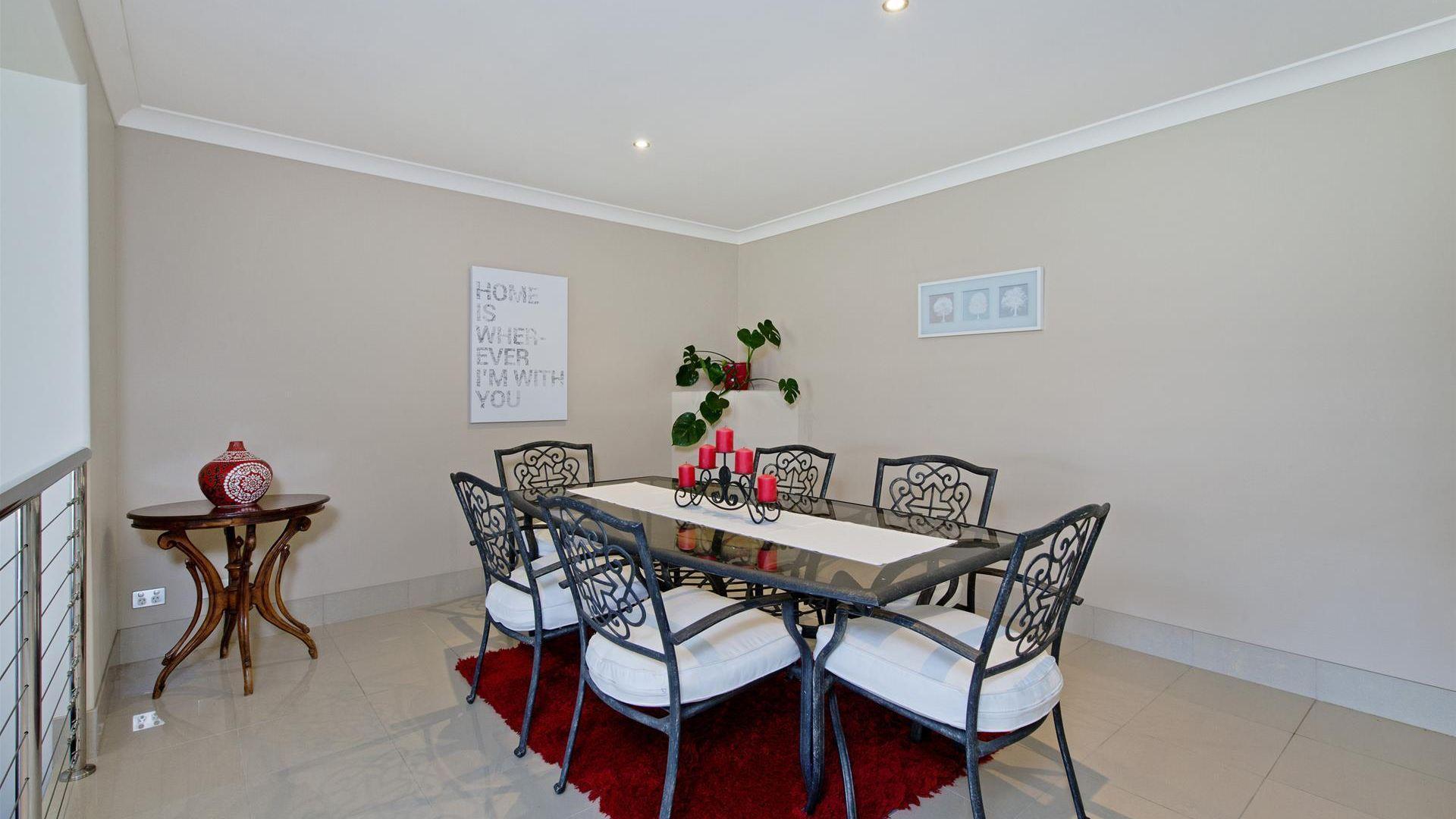 87 Flinders Drive, Laurieton NSW 2443, Image 2
