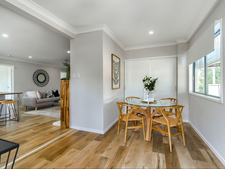 30 Thomson Avenue, Woodridge QLD 4114, Image 0