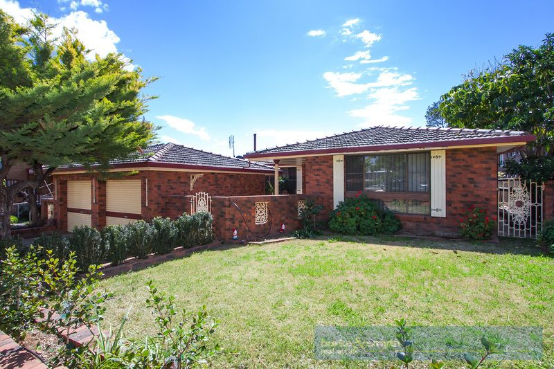 120 Hillvue Road, Tamworth NSW 2340, Image 0
