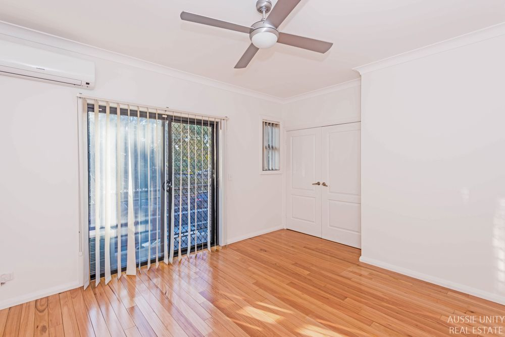 6/509 Wentworth Ave, Toongabbie NSW 2146, Image 2