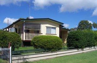 Picture of 46 Dalmeny Street, Wilsonton QLD 4350