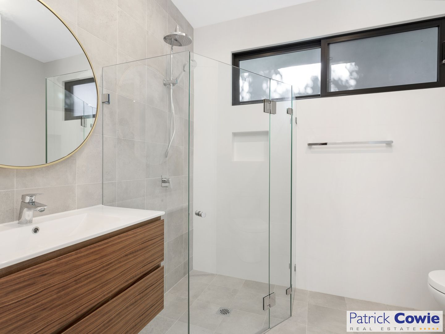 13 Austral Ave, North Manly NSW 2100, Image 2