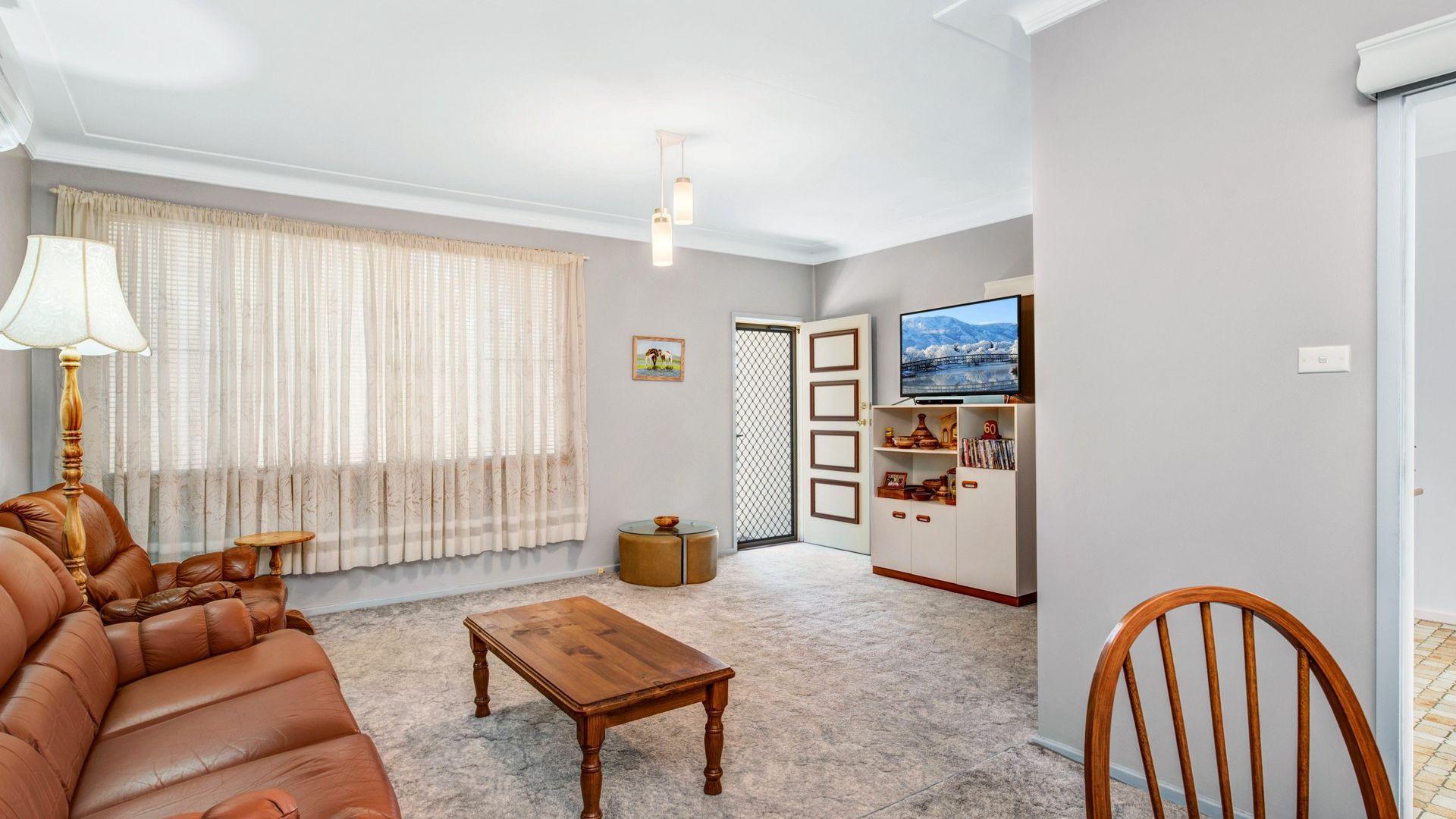 14 McDonald Crescent, Charlestown NSW 2290, Image 1
