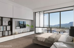 Picture of 2/67-73 Flinders Street, Wollongong NSW 2500