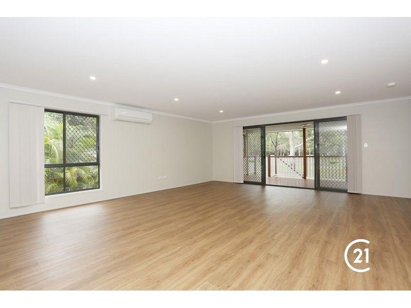 1/31 Valiant Crescent, Strathpine QLD 4500 - Duplex For Rent - $385