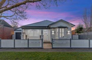 Picture of 1112 Dana Street, Ballarat Central VIC 3350
