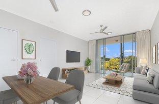 Picture of 27/28 Landsborough Street, North Ward QLD 4810