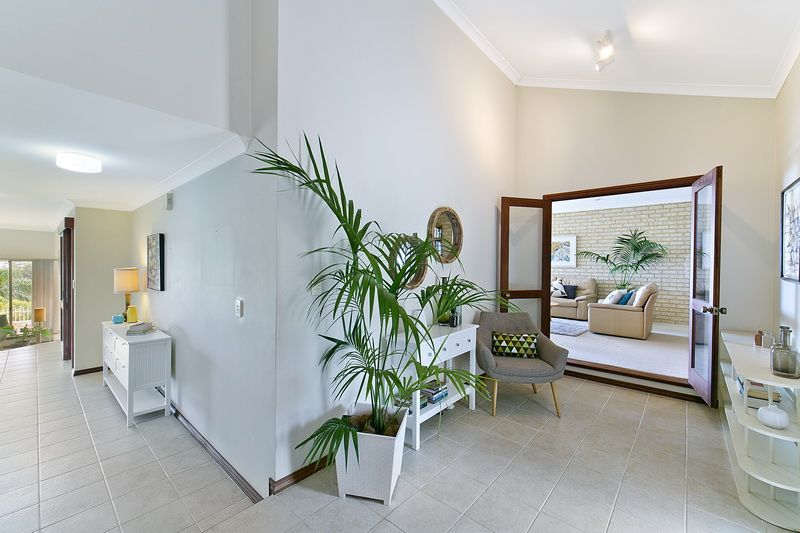 1c Woodhouse Road, East Fremantle WA 6158, Image 1