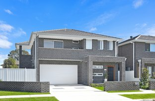 Picture of 8A Buckingham Crescent, Chipping Norton NSW 2170