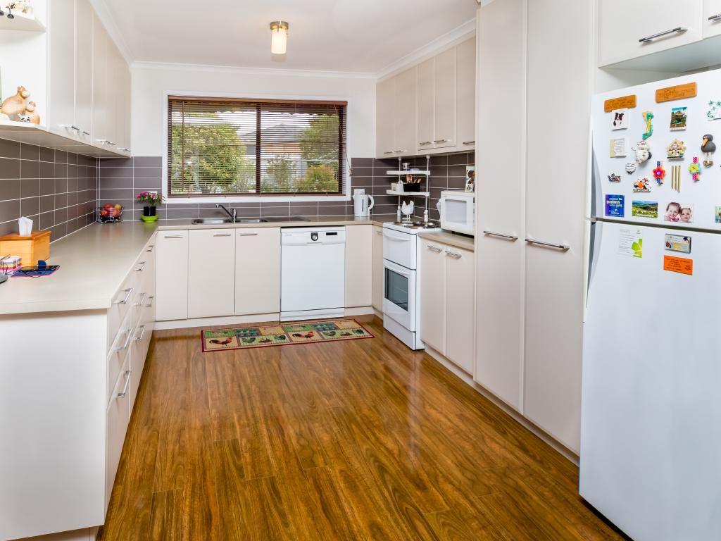 11 Dickson Street, Cootamundra NSW 2590, Image 1