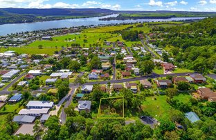 Picture of 3 Glenbrook Court, Maclean NSW 2463