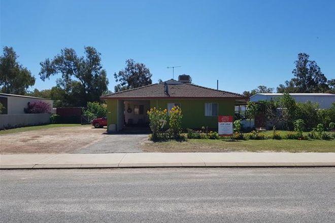 Picture of 7 Cooper Street, ENEABBA WA 6518