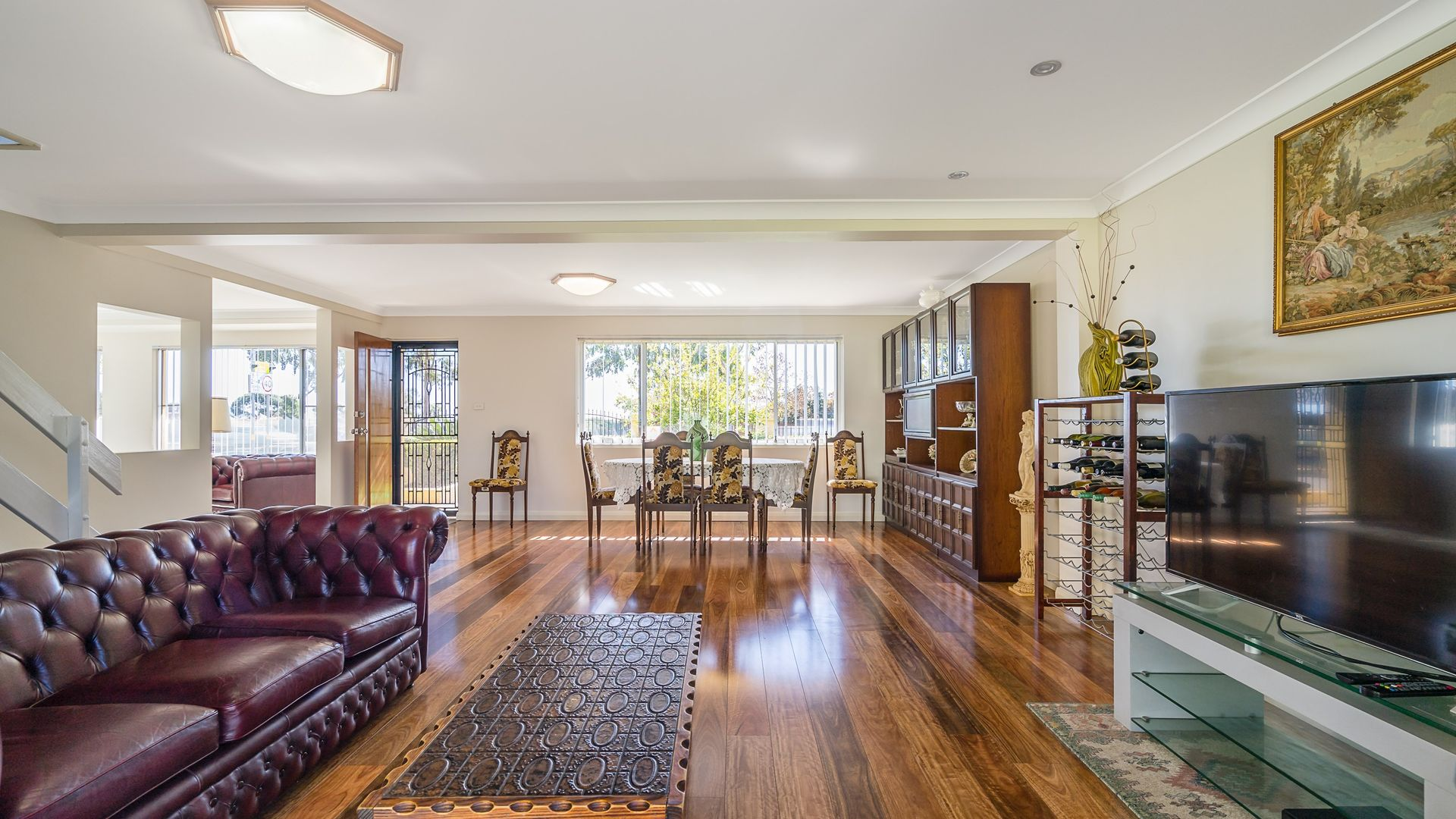 265 Myall Street, Dubbo NSW 2830, Image 2
