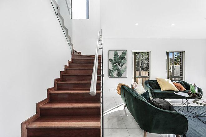 Picture of 11 Park Street, PEAKHURST NSW 2210