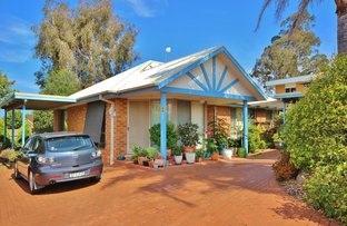Picture of 3/2 Calle Calle Street, Eden NSW 2551