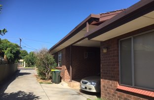 Picture of 2/20 Leron Street, Enfield SA 5085