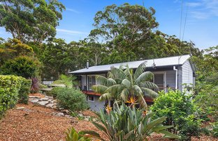 Picture of 2 Churchill  Close, Macmasters Beach NSW 2251