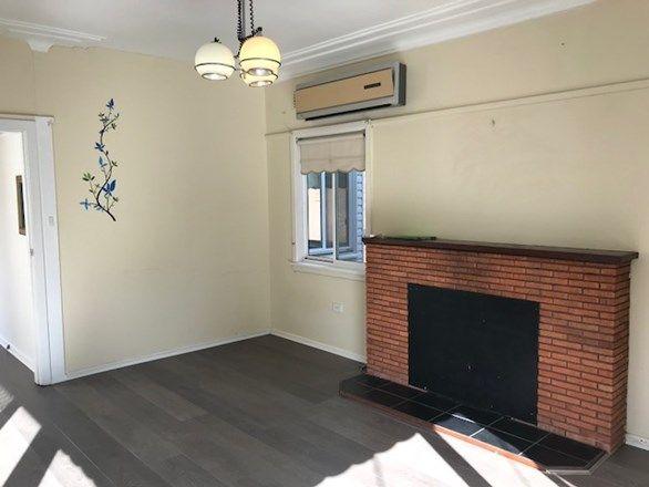 193 Carlingford  Road, Carlingford NSW 2118, Image 0