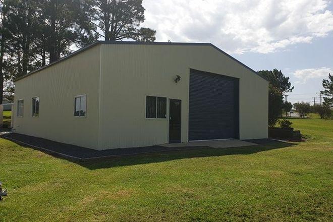 Picture of Lot 1 Grafton Street, LOWANNA NSW 2450