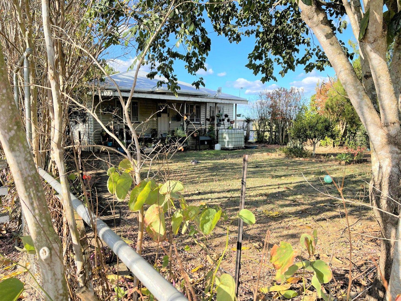 Chatsworth QLD 4570, Image 0