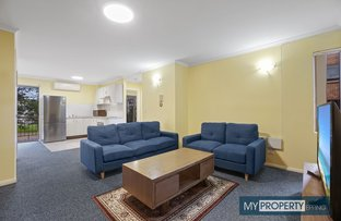 Picture of 18/25-27 Fourth  Avenue, Blacktown NSW 2148