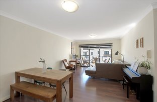 Picture of 12/2 Taylors Drive, Lane Cove NSW 2066