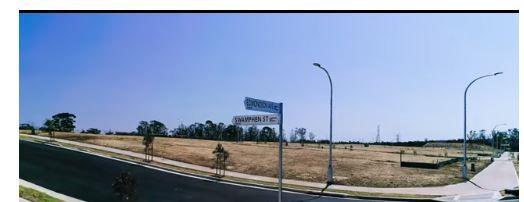 Swamphen Street, Austral NSW 2179, Image 1