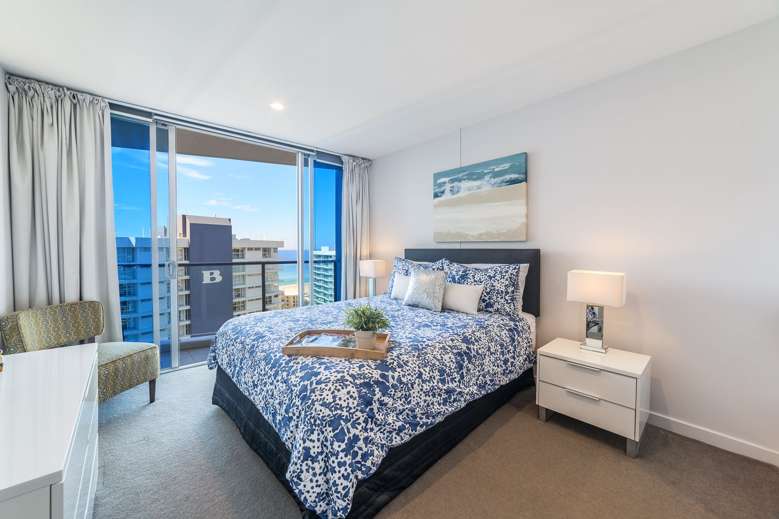1606/18 Enderely Avenue, Surfers Paradise QLD 4217, Image 1