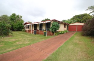 Picture of 7 Noakes St, Childers QLD 4660
