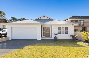 23 Coral Road, Woolooware NSW 2230