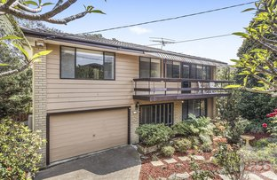 Picture of 18 Nolan Avenue, Engadine NSW 2233