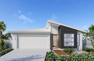 Picture of Lot 1232 Buchanan Boulevard, Armstrong Creek VIC 3217