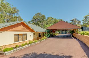 Picture of 3 Camfield Place, Bedfordale WA 6112