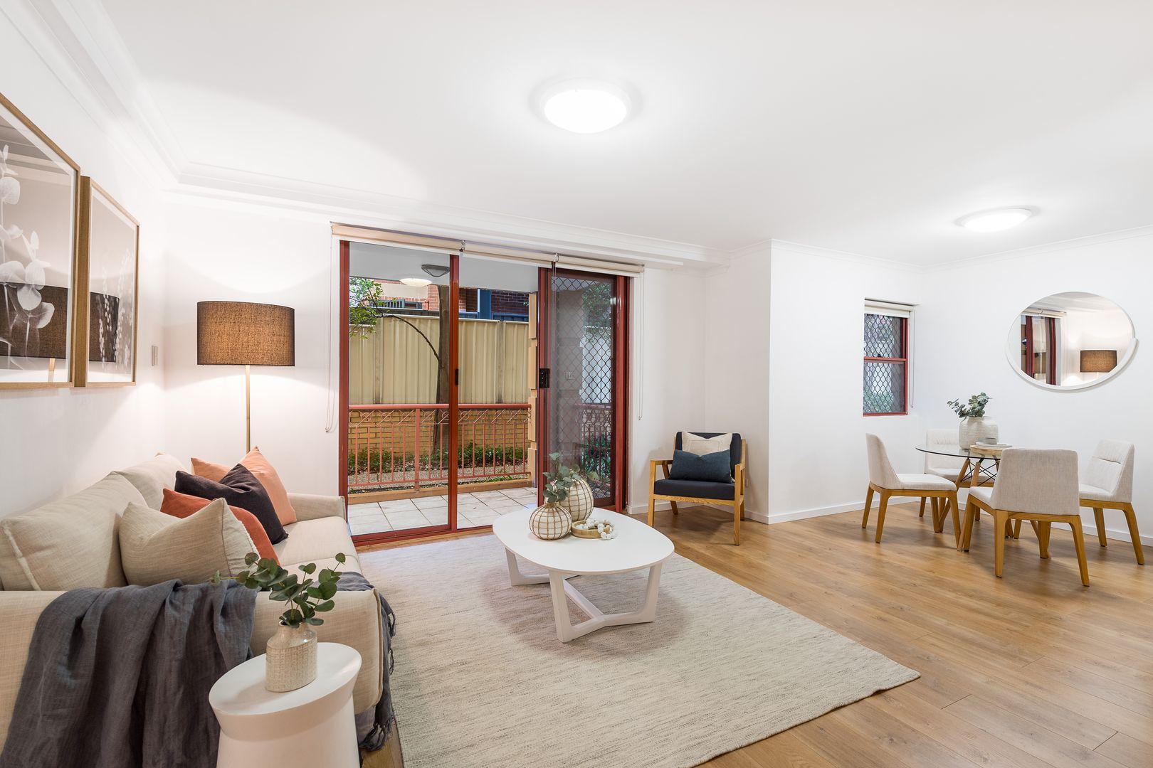 54/1 Hyam Street, Balmain NSW 2041, Image 0