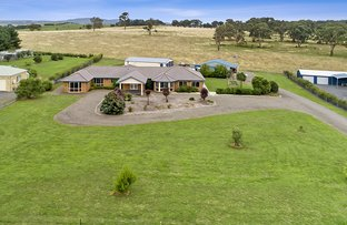 Picture of 66 Bonnett Drive, Run O Waters NSW 2580