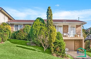 Picture of 12 Belwarra Avenue, Figtree NSW 2525