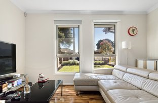 Picture of 6/54-56 Alice Street, Clayton VIC 3168