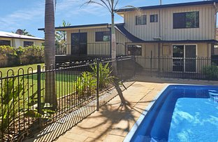 Picture of 18 Wright Road, Mount Isa QLD 4825