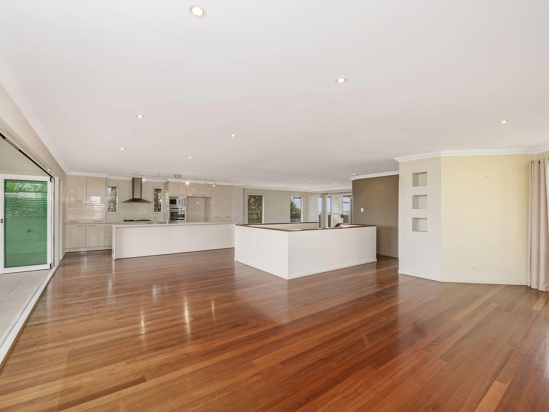 8 Thorpe Street, Balmoral QLD 4171, Image 0