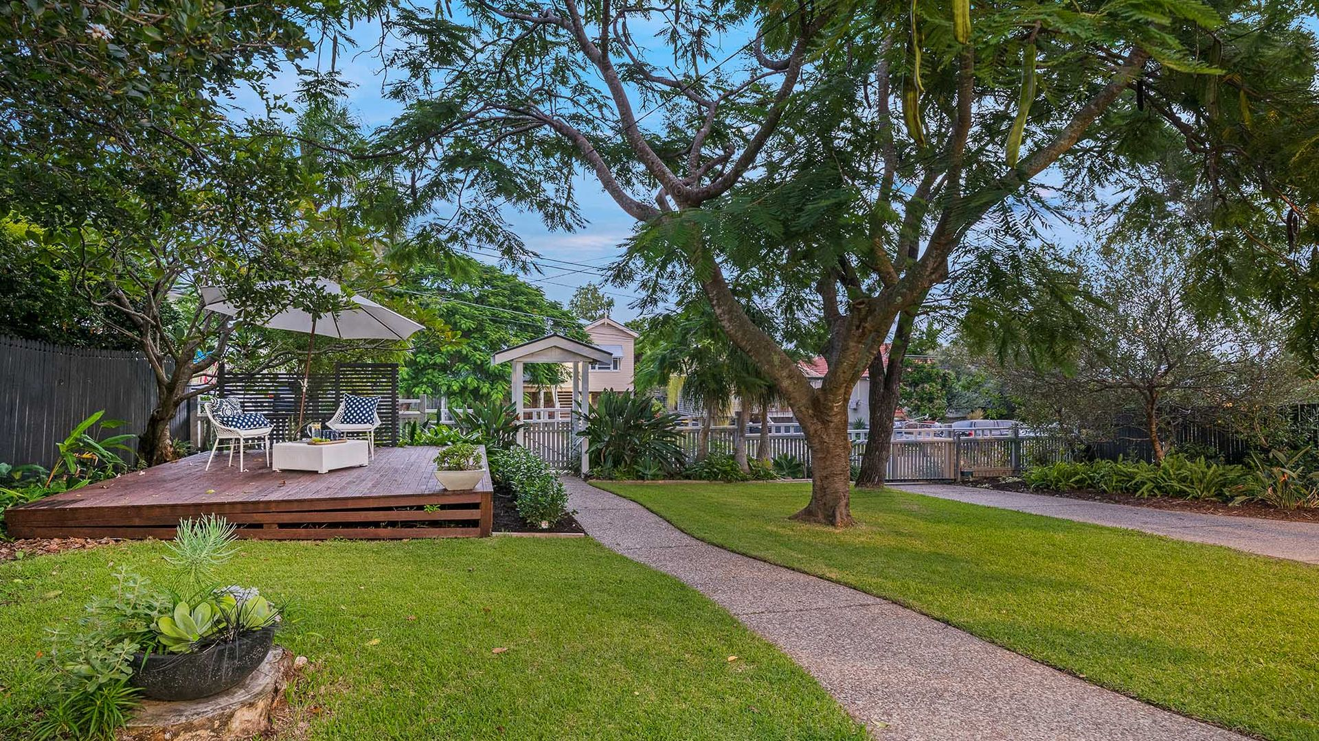 56 Stephen Street, Camp Hill QLD 4152, Image 1