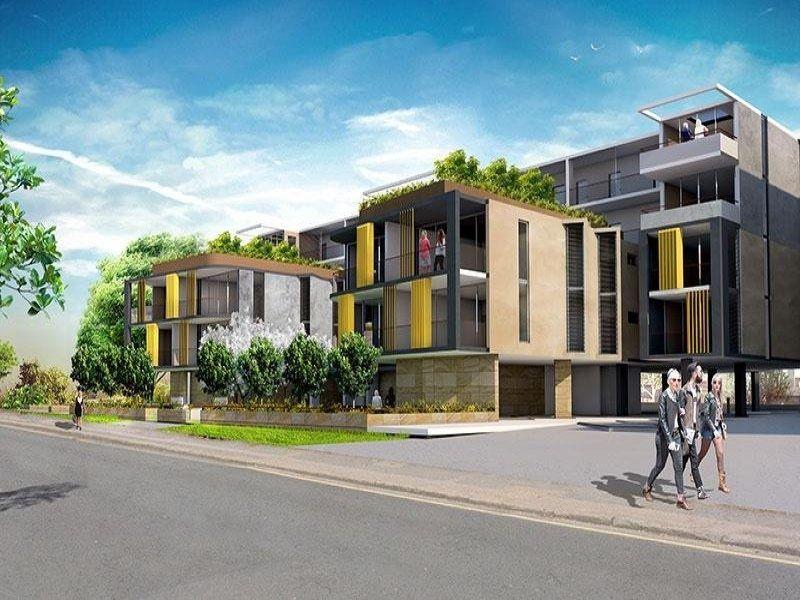 6/65-69 Graham Street, Nowra NSW 2541, Image 0