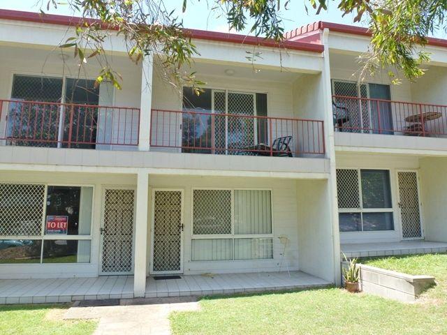 4/1 'Coolum Terraces' Coolum Terrace, Coolum Beach QLD 4573, Image 5